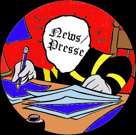 Presse_Avatar-1