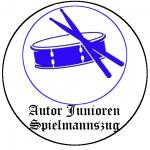 Joerg (Autor/Junioren Spielmannszug)