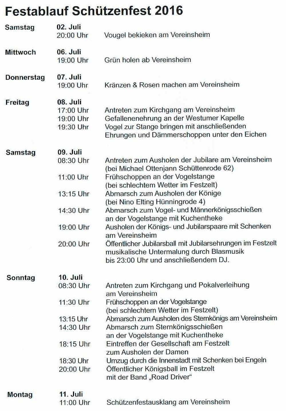 Festablauf_Schuetzenfest_2016